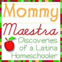 mommy maleta logo