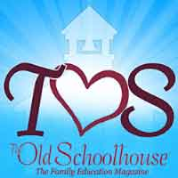 The Old Schoolhouse logo